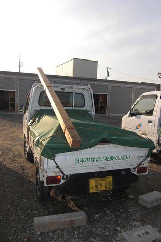 CIMG0830 軽トラ モザ.jpg