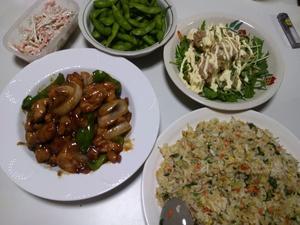 6.11夕飯.JPG